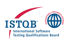 ISTQB - International Software Testing Qualifications Board