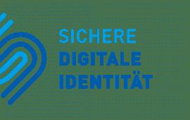 VSDI - Verband Sichere Digitale Identität e. V.