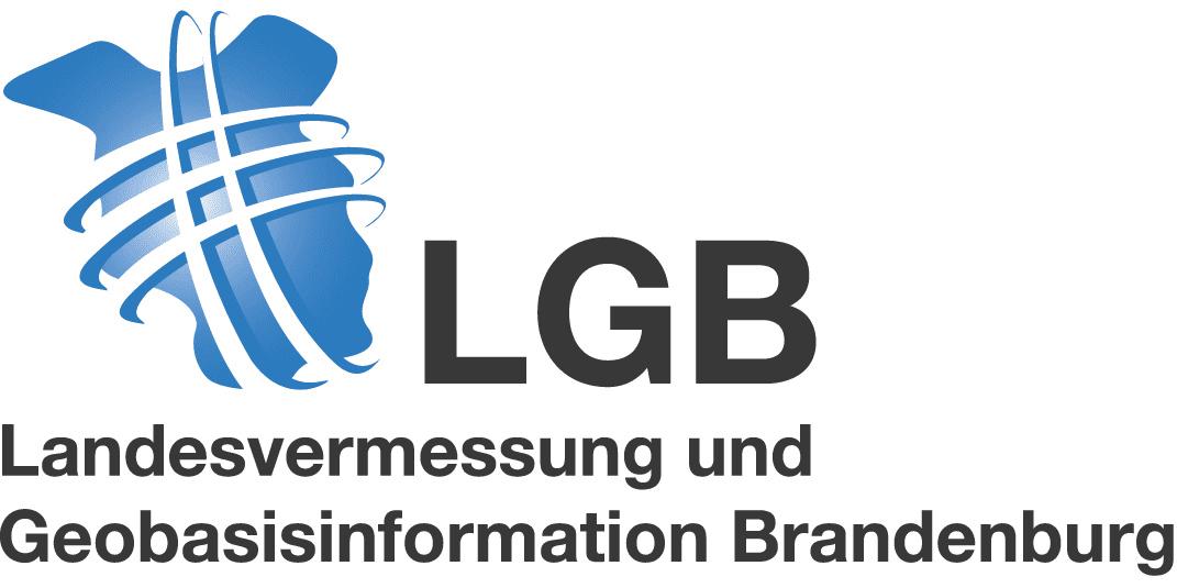 lvma logo